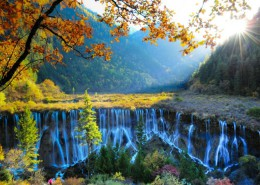 jiuzhaigou-valley-17a-1
