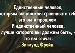 dlhiOzXjH8s