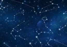Constellation-Shapes-History-i178149253_478115025